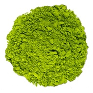 Pure Matcha from Tea Forte