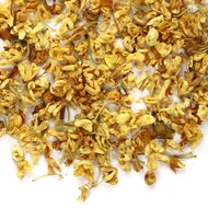 Osmanthus from Adagio Teas - Discontinued