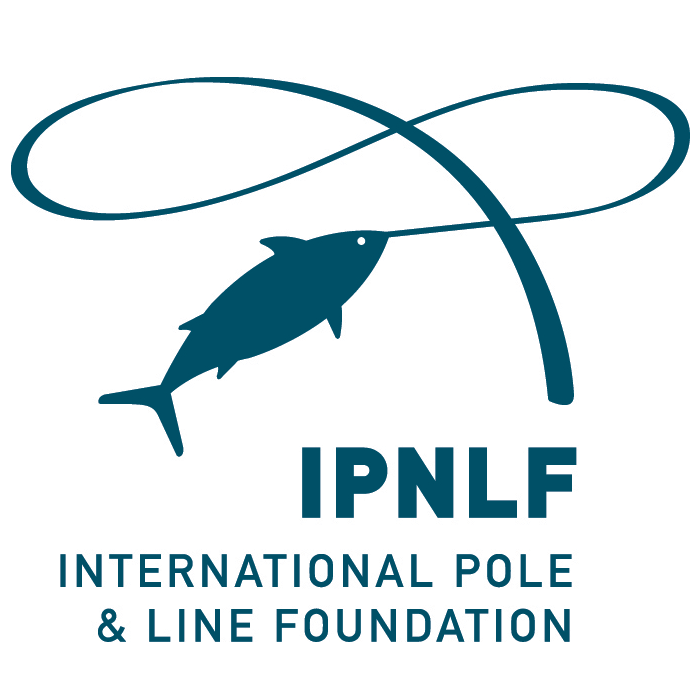 Image result for IPNLF