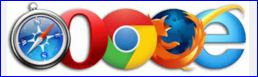 [web] Web Browser NHFRCCFNS2apZK9tQMhQ+la_terra_degli_orsi_2016
