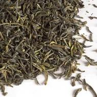 TN56: Korakundah Estate Hyson Green Tea Organic from Upton Tea Imports