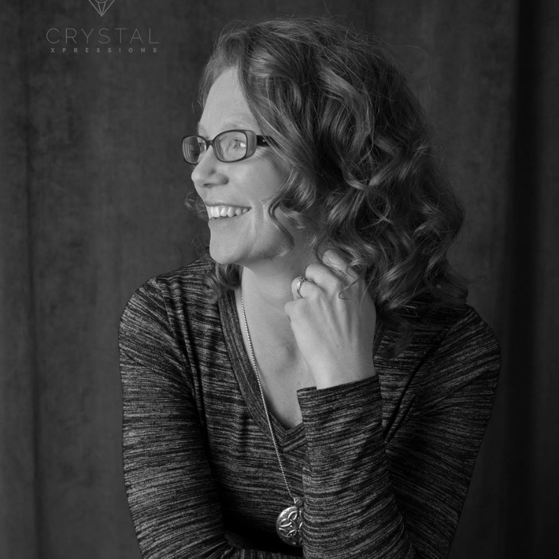Cori Dean, Maple Tree Publications