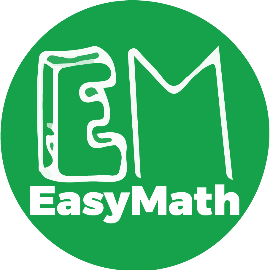 EasyMath Support