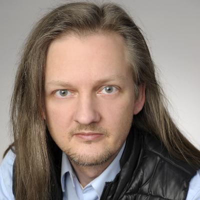 Thomas Kratz