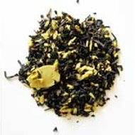 Snow Flake from Tea Embassy