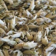 Wild Arbor Buds from Mandala Tea