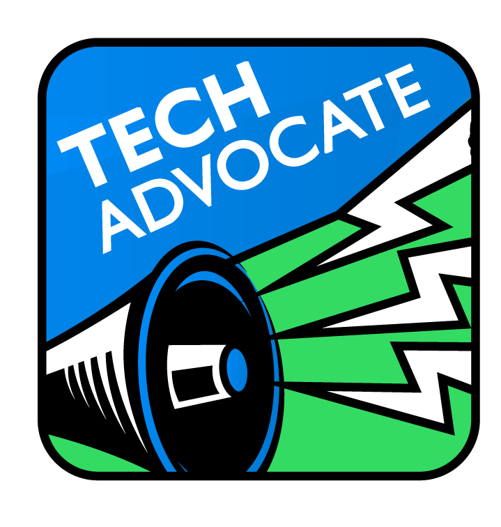 Technology Advocate
