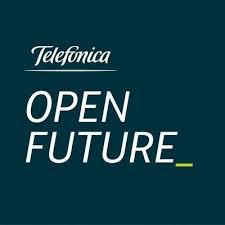 Telefonica Open Future