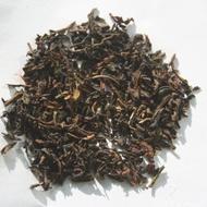 Balasun sftgfop-1 muscatel dj - 370 autumn flush 2010 from Tea Emporium