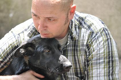 Can I Train My Own Psychiatric Service Dog