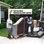 TATE THE GREAT MOVING COMPANY, LLC Photo 7