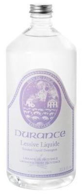 Husprodukter Klesvask Lavendel fra Provence