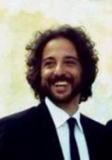 Avv. Marco Ferrante