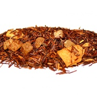 Ginger Snap from Della Terra Teas