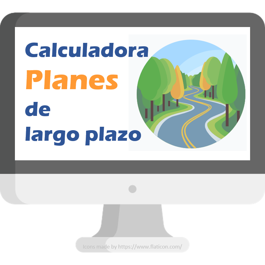 Plan de Largo Plazo