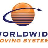 Worldwide Moving Systems image
