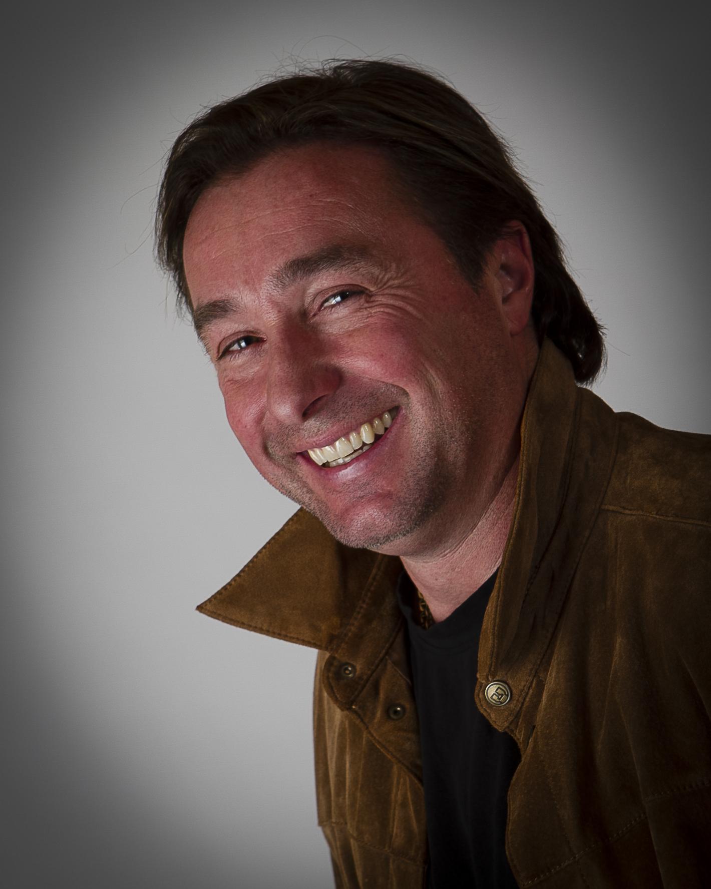 Walter Ernst