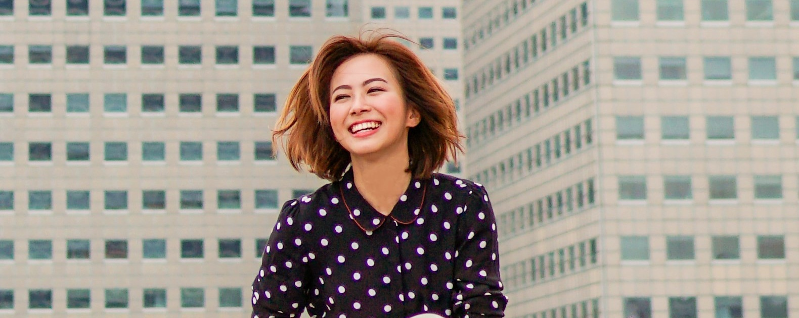 Bonnie's Tribute to Singapore Music