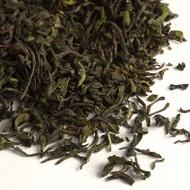 TD12: Arya Estate FTGFOP1 First Flush (EX-3) Organic from Upton Tea Imports