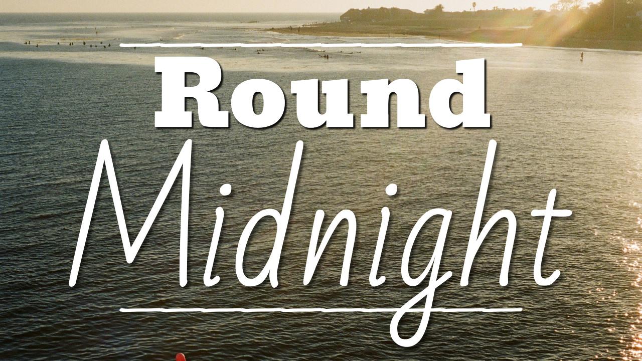 Round Midnight - thumbnail