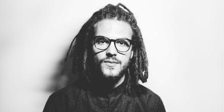 Multi-instrumentalist wunderkind FKJ returns to Singapore this September