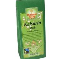 Vihreä Keisarin Malja - Emperor's Choice Green Tea from Forsman Tea