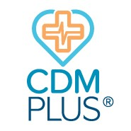 CDM Plus | Primary Healthcare