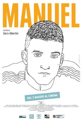[film] Manuel (2017) NQZZxZcSKNUchsWLKvGA+il-corvo
