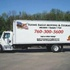 Escondido CA Movers