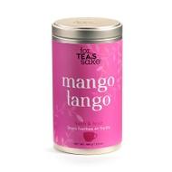 Mango Tango from For Tea's Sake