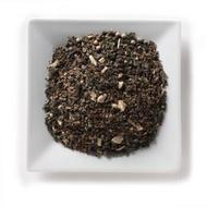 Ginger Cinnamon Spice from Mahamosa Gourmet Teas, Spices & Herbs