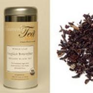 Organic English Breakfast from Heavenly Tea Leaves