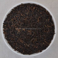 Arya Darjeeling Black Tea, Second Flush 2014 from Golden Tips