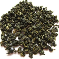 Nepal 'Green Pearl' Green Tea from What-Cha