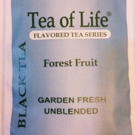 Forest Fruit from Tea of Life