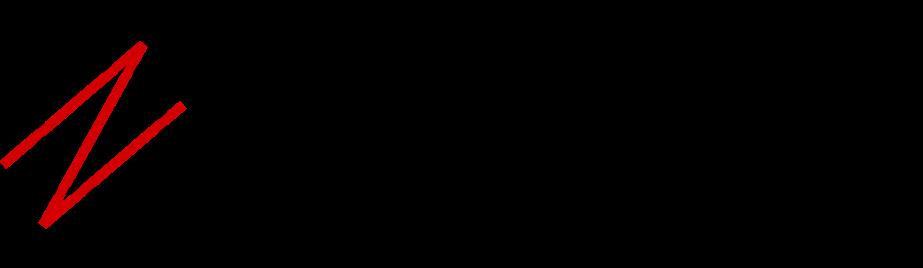 Nszzdhugtzshpdacztb6