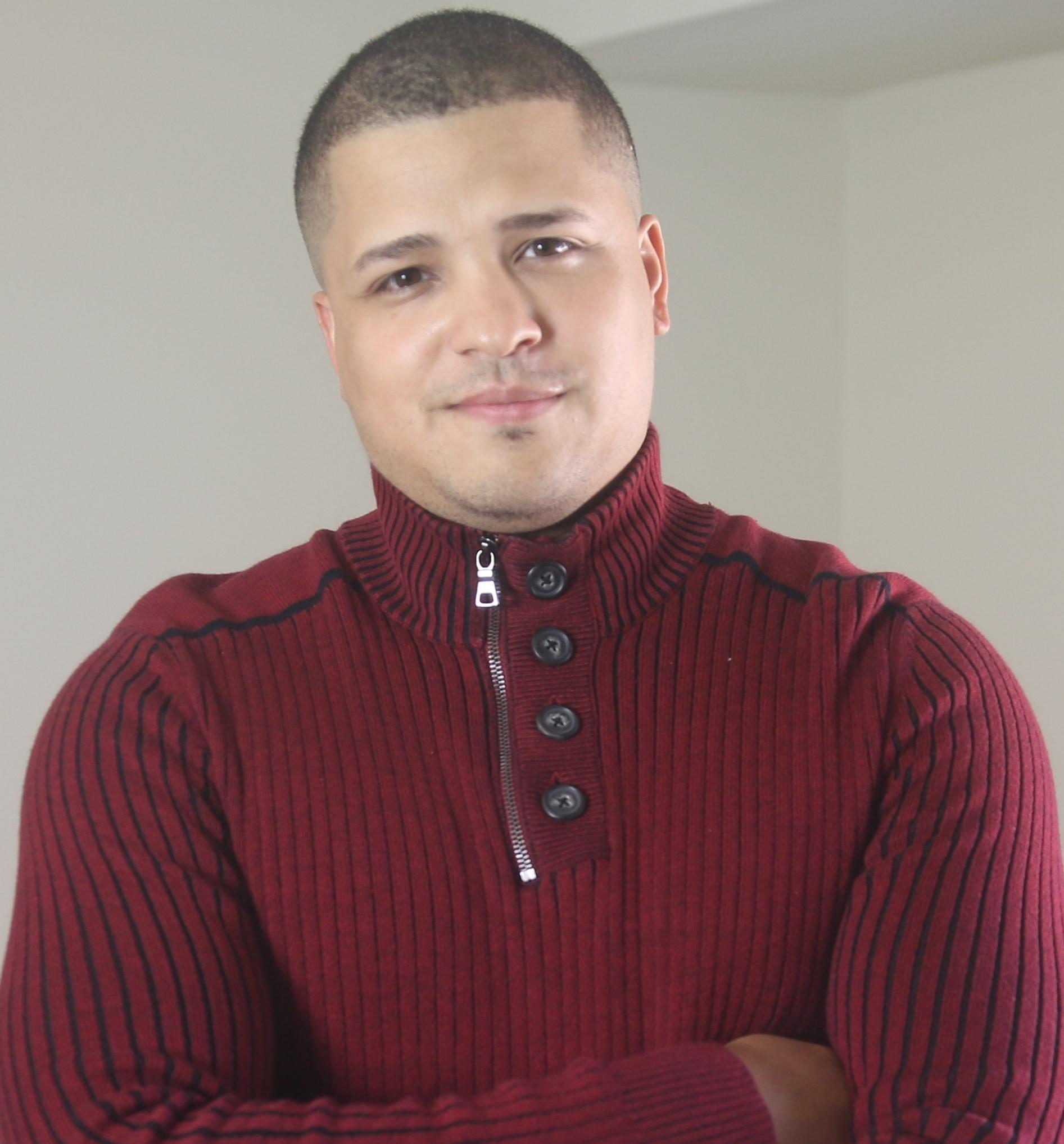 Carlos DeJesus