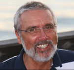Jan Klingspor
