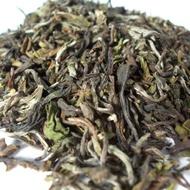 Darjeeling, Moonbeam from Darjeeling Tea Exclusive