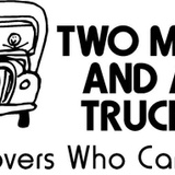 Two Men and a Truck® Burnsville image