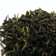 Walker's Blend from Teaberry's Fine Teas