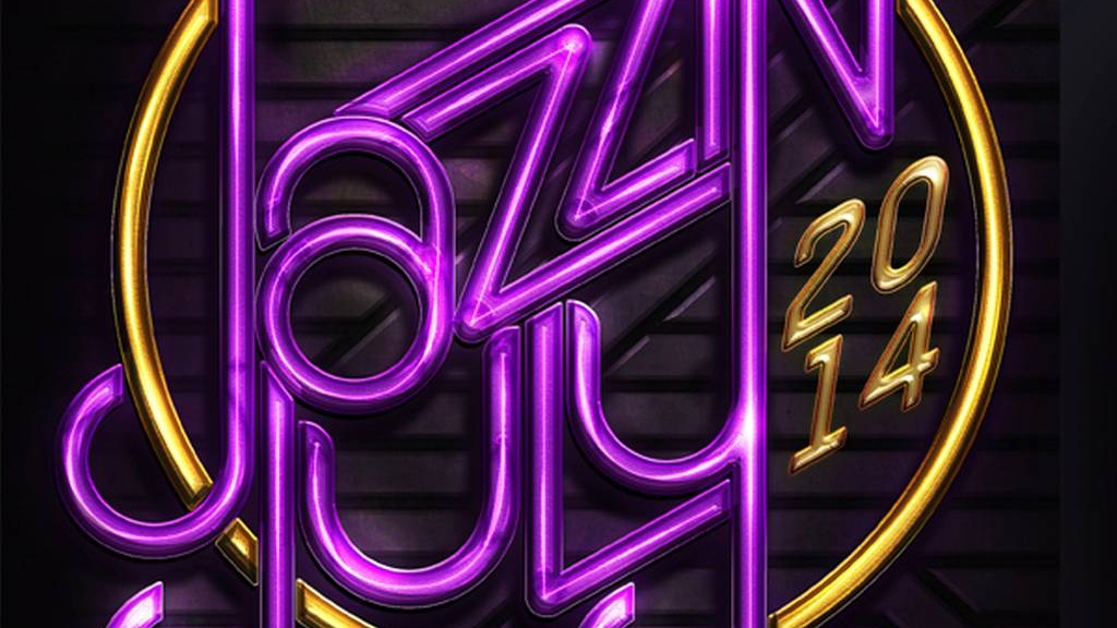 Café 21 Living Room – Nicole Duffell Organ Trio