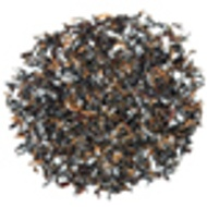 Assam SFTGFOP1 Mokalbari (Second Flush) from The Tea Haus