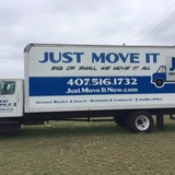 Just Move It Now LLC image
