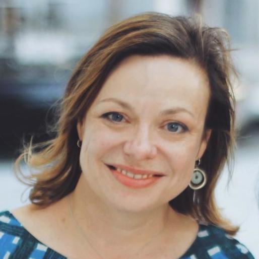 Karen Fleshman