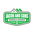 JACOB AND SONS MOVING & STORAGE Photo 1