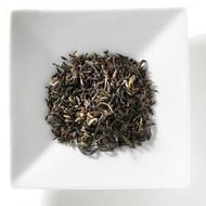 Darjeeling Organic from Spice Merchants