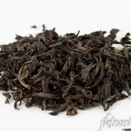 2012 Spring Zheng Yan Wuyi Shui Xian Rock Tea-15g(Medium-high roasted) from JK Tea Shop