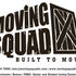 Moving Squad Moving Company | Buda TX Movers