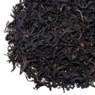 Honey Sweet Black from Teaopia